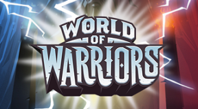 world of warriors ps4 trophies