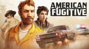 american fugitive ps4 trophies