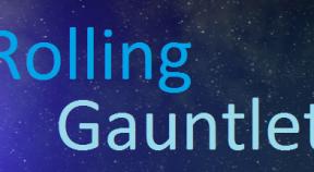 rolling gauntlet steam achievements