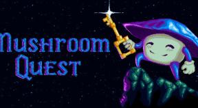 mushroom quest steam achievements