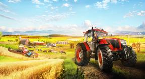pure farming 2018 xbox one achievements