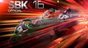 sbk16 official mobile game google play achievements