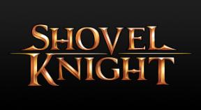 shovel knight vita trophies