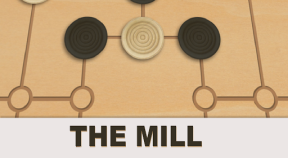 the mill classic board games google play achievements