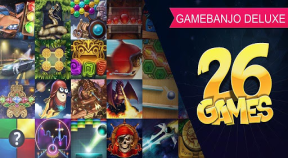 gamebanjo google play achievements
