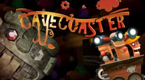 cave coaster steam achievements