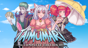 taimumari  complete edition xbox one achievements