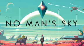 no man's sky steam achievements
