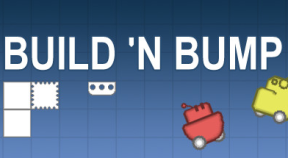 build 'n bump steam achievements