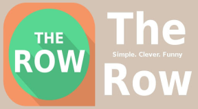 the row google play achievements