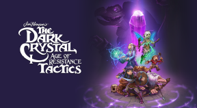 the dark crystal  age of resistance tactics xbox one achievements