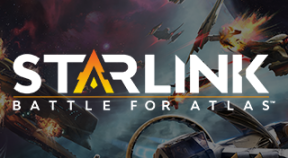 starlink  battle for atlas ps4 trophies
