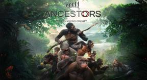 ancestors  the humankind odyssey xbox one achievements