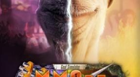 mmore goatz edition xbox 360 achievements