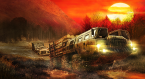 spintires  mudrunner xbox one achievements