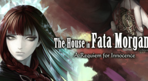 the house in fata morgana  a requiem for innocence steam achievements