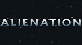 alienation ps4 trophies