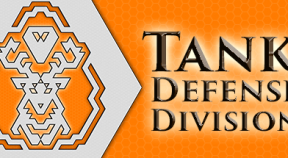 tank defense division steam achievements