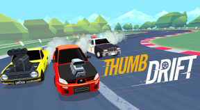 thumb drift furious racing google play achievements