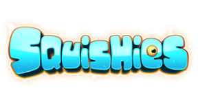 squishies ps4 trophies