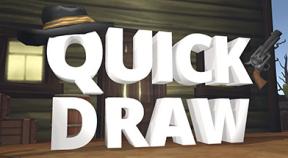 quick draw steam achievements