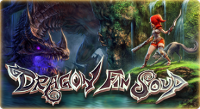 dragon fin soup vita trophies