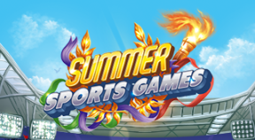 summer sports games ps4 trophies
