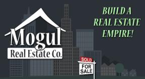 real estate mogul google play achievements