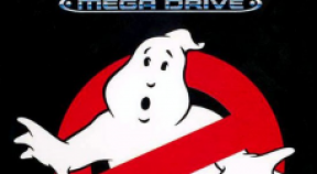 ghostbusters retro achievements