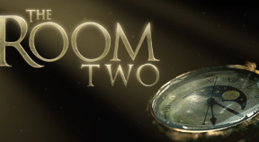 the room two steam achievements