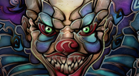 glass masquerade 2  illusions ps4 trophies