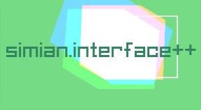 simian.interface++ steam achievements