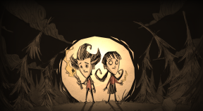 don't starve together  console edition xbox one achievements