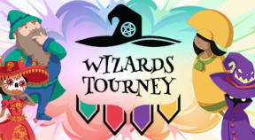 wizards tourney steam achievements