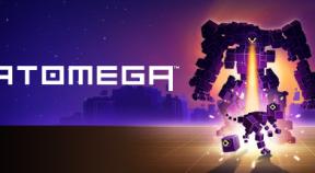 atomega steam achievements