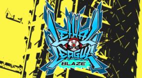 lethal league blaze ps4 trophies