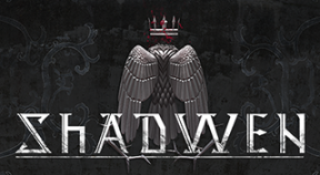 shadwen ps4 trophies