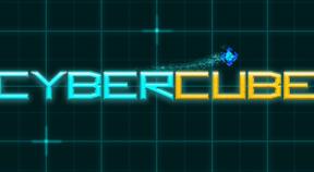 cybercube steam achievements