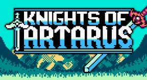 knights of tartarus steam achievements