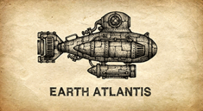 earth atlantis xbox one achievements