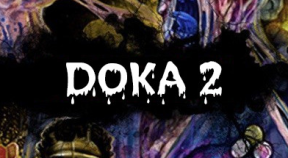 doka 2 steam achievements