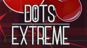 dots extreme steam achievements