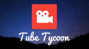 tube tycoon steam achievements