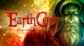 earthcore  shattered elements google play achievements