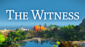 the witness steam achievements
