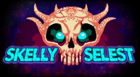 skelly selest xbox one achievements