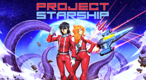 project starship xbox one achievements