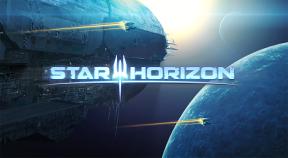 star horizon google play achievements