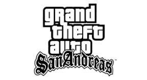 grand theft auto  san andreas ps3 trophies