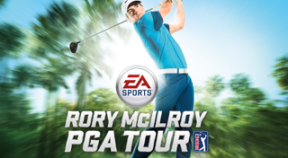 ea sports rory mcilroy pga tour ps4 trophies